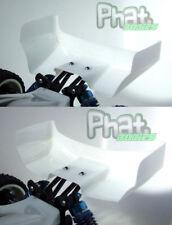 Phat Bodies Bat Wing Set 1/14 Losi Mini 8ight Carisma GTB LC Racing EMB-1 2 WING