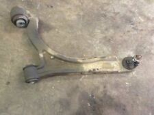 04 05 06 07 08 CHRYSLER PACIFICA FRONT DRIVER LEFT LOWER CONTROL ARM
