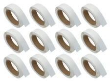 (12 Pack) Wafer Seal Label 1