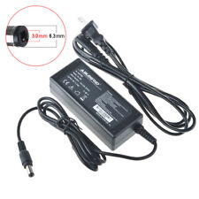19V 65W AC Power Charger Adapter Supply for Acer DA-60F19 DA60F LCD Monitor Cord