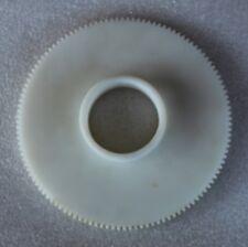 Zahnrad Kunststoffzahnrad