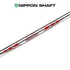 Nippon NS Pro Modus3 Wedge 105 / 115 / 125 (Taper) Shafts