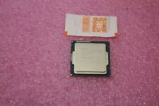 New listing Intel® Xeon® Processor E3-1245 v3 8M Cache, 3.40 Ghz Processor Sr14T Qty Avbl