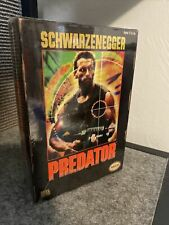 "NECA NES Jungle Hunter Predator - 8 bit 7"" Movie Video Game - [NEW]"