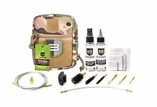 Breakthrough Clean QWIC-3G 3-Gun Cleaning Kit (223cal/9mm/12ga) - Camo