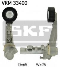 Spannrolle, Keilrippenriemen für Riementrieb SKF VKM 33400