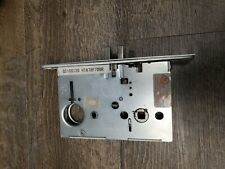 Onity Left Hand Lockcase GS100100