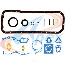 Engine Conversion Gasket Set Apex Automobile Parts ACS5015