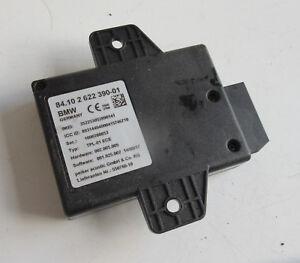 Genuine Used MINI Telematics Bluetooth Module for F54 F55 F56 F57 F60 - 2622390