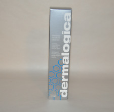 Dermalogica Intensive Moisture Cleanser 150ml/5.1fl.oz.  (Free shipping)