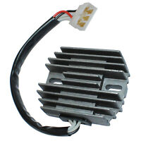 Regulator Rectifier for Yamaha XV250 XV 250 Virago 1995 / Tdm850 1993