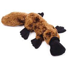 Jumback Platypus Soft Animal Plush Toy 32cm