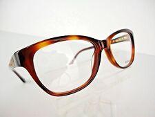 fba85e853e52 Kensie Eyeglasses Unexpected Tortoise 51 Mm