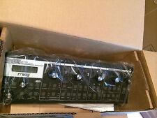 Moog Slim Phatty Monophonic Analog Rack/Tabletop Synthesizer/synth //ARMENS