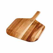 New listing Pampered Chef : Pizza Peel, Free shipping