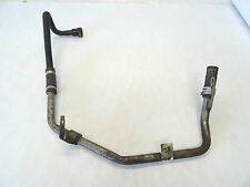 Ford Fiesta MK6 2002-2008 Power Steering Pipe - Pump to Reservoir - 2S6C3E525AE