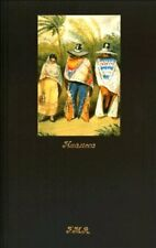 Huasteca ovvero Messico imperiale - F.M.R. Franco Maria Ricci Editore 1994