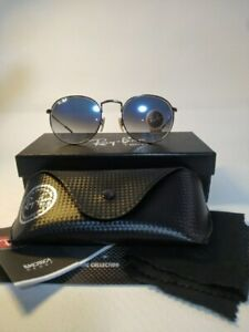 Ray Ban RB 3532 N sunglasses, UV protection. Free shipping. Sale!