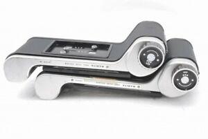 Mamiya 6x9 6x6 6x4.5 Roll Film Back Holder Adapter 2set *Y3515