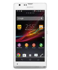 Sony Xperia S Handys & Smartphones und 12,0-15,9 Megapixel