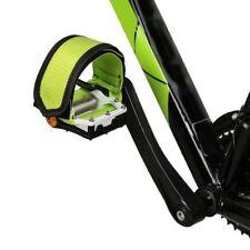 Sports Bike Anti-slip Bicycle Adhesive Strap Straps Belt Toe Clip Pedal
