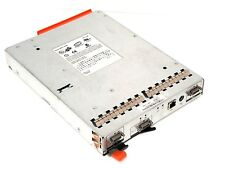 Dell PowerVault MD3000i Dual-Port RAID Controller AMP01-RSIM