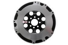 Clutch Flywheel-SRT-4, DOHC, Turbo 600340 fits 2003 Dodge Neon 2.4L-L4