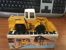 Conrad 1/50 Scale Liebherr L531 Wheel Loader - Boxed