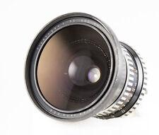 Carl Zeiss Jena Flektogon 50mm F4 Pentacon Six lens Praktisix TL 4/50 6x6 80 65