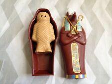Playmobil spares Egyptian bundle