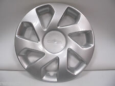"Brand New Genuine Dacia Wheel Trim 15"" Sandero"