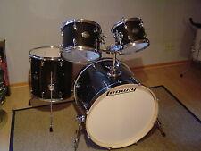 LUDWIG Schlagzeug, Element, Shellset - NEU -  SONDERPREIS !