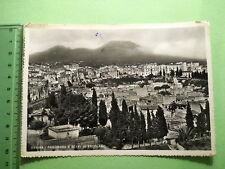 CAMPANIA RESINA - ERCOLANO (NA) PANORAMA E SCAVI 17701