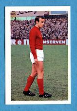 VOETBAL 1971/72 BELGIO - Viu - Figurina-Sticker n. 205 -SEMMELING- STANDARD -New