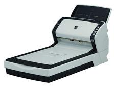 Fujitsu fi-6230 Flachbettscanner + ADF - Simplex / Duplex - 600dpi - USB