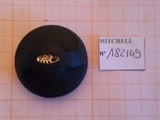 BOUTON FREIN MOULINET MITCHELL NAUTIL 6500GV CARRETE MULINELLO REEL PART 182169