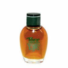 Tree of Life  *Essentail Perfume oil*  NAG CHAMPA   T