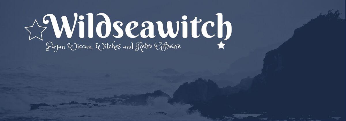 Wildseawitch