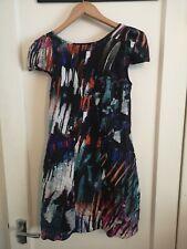 Stunning Ladies evening dresses size 10 C