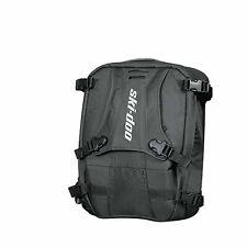 "Ski-Doo Slim Tunnel Bag with LinQ Soft Strap - 15 L (137"" and longer) 860200935"