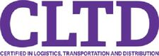 Apics CLTD Certification in Logistics - Transportation and Distribution 140 Q&A