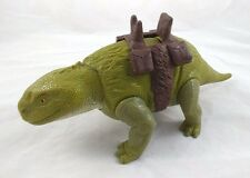 VINTAGE 1979 STAR WARS PATROL DEWBACK with SADDLE EUC Action Figure Riding Toy