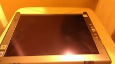 """Motion Computing LE1600 1.5GHZ Tablet  1GB RAM  12.1"""" Tablet"""