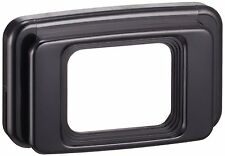 Lentina Correzione Diottrica Conchiglia Oculare Nikon DK-20C DK20C +2.0 D