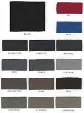 WILLYS WAGON CLOTH HEADLINER 1941-42/1946-50/1951/52/53/54/55/56/57/58/58/60-63