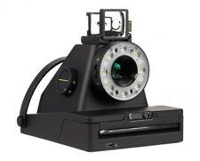 Impossible I-1 Instant Film Camera + Case