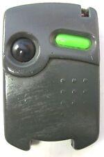 BGAPRO2T Keyless remote alarm entry PRO2T starter start transmitter controller