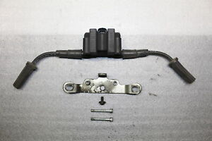 2003 Buell Lightning XB9S OEM IGNITION COILS