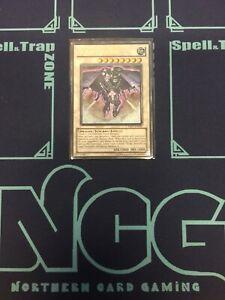 Yugioh-Scrap Dragon-Ultimate Rare-Unl Edition-DREV EN043