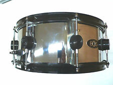 PDP 505 Metal Snare Drum chrome over steel 6 X14 - EU - DEALER - NEW